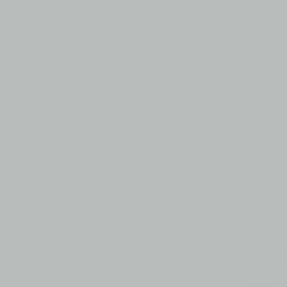 Avery 544 Mist Grey EM š. 61,5 cm