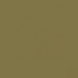 Avery 547 Gold EM š. 61,5 cm