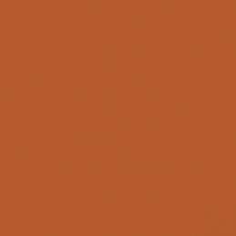 Avery 548 Nut Brown EM š. 61,5 cm