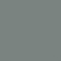Avery 546 Silver EM š. 61,5 cm