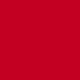 Avery 503 Red EM š. 61,5 cm
