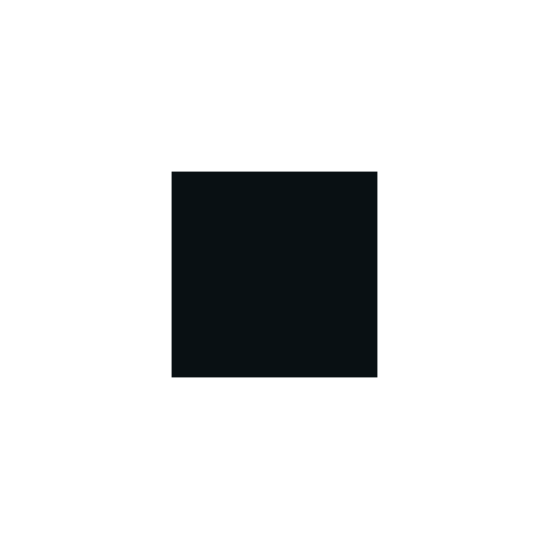 Avery 502 Black EM š. 61,5 cm