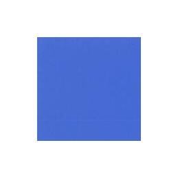 MACal 8339-32 Copenhagen Blue