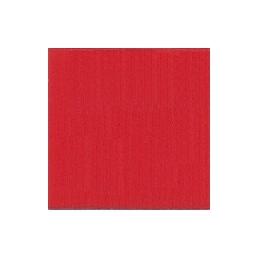 MaCal PRO 9859-12 Dark Red