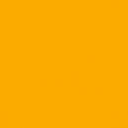 Oracal 651-020 Golden Yellow š. 1,26 m