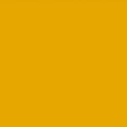 Oracal 651-019 Signal Yellow š. 1,26 m