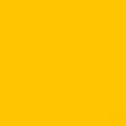 Oracal 651-021 Yellow š....