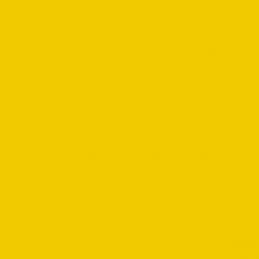 Oracal 651-022 Light Yellow š. 1,26 m