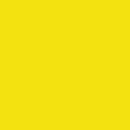 Oracal 651-025 Brimstone Yellow š. 1,26 m
