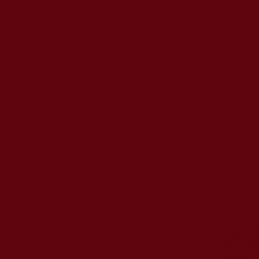 Oracal 651-026 Purple Red š. 1,26 m