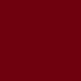 Oracal 651-312 Burgundy š. 1,26 m