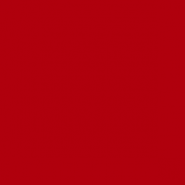 Oracal 651-31 Red š. 1,26 m