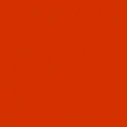 Oracal 651-47 Orange Red š. 1,26 m