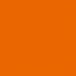 Oracal 651-36 Light Orange š. 1,26 m
