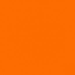 Oracal 651-35 Pastel Orange š. 1,26 m