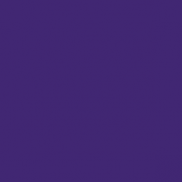 Oracal 651-404 Purple š. 1,26 m