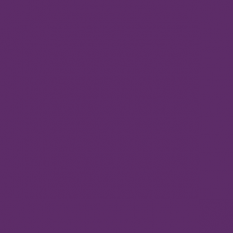 Oracal 651-040 Violet š. 1,26 m