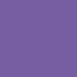 Oracal 651-043 Lavender š. 1,26 m