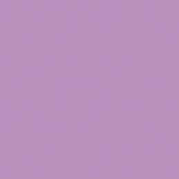 Oracal 651-042 Lilac š. 1,26 m