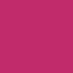 Oracal 651-041 Pink š. 1,26 m