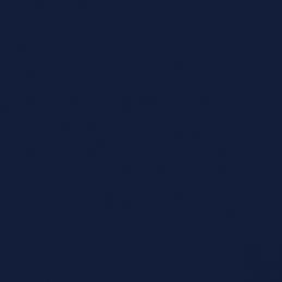Oracal 651-562 Deep Sea Blue š. 1,26 m