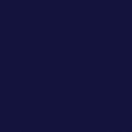 Oracal 651-518 Steel Blue š. 1,26 m