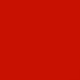 POLI-FLEX Glossy 4292 red š. 0,5m