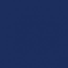 Oracal 651-050 Dark Blue š. 1,26 m