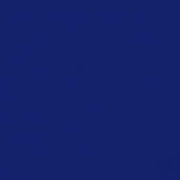 Oracal 651-065 Cobalt Blue š. 1,26 m