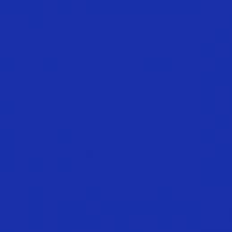 Oracal 651-086 Brilliant Blue š. 1,26 m