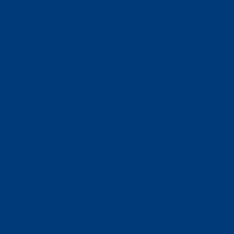 Oracal 651-067 Blue š. 1,26 m