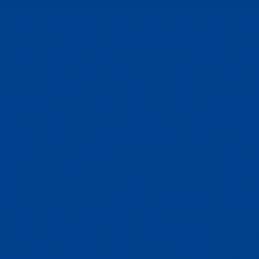Oracal 651-057 Traffic Blue š. 1,26 m