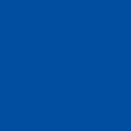 Oracal 651-098 Gentian š. 1,26 m