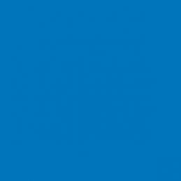 Oracal 651-084 Sky Blue š. 1,26 m
