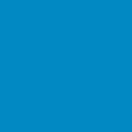 Oracal 651-053 Light Blue š. 1,26 m