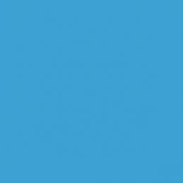 Oracal 651-056 Ice Blue š. 1,26 m