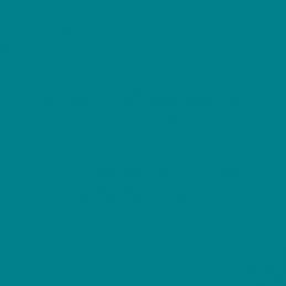 Oracal 651-066 Ice Blue š. 1,26 m