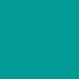 Oracal 651-054 Turquoise š. 1,26 m