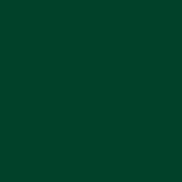 Oracal 651-060 Dark Green š. 1,26 m