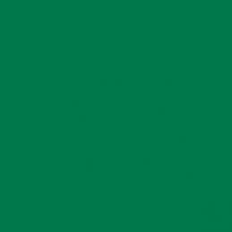 Oracal 651-061 Green š. 1,26 m