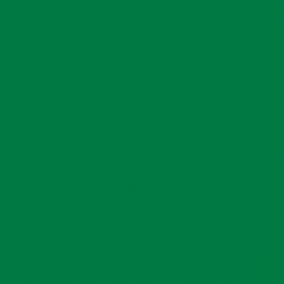 Oracal 651-068 Grass Green š. 1,26 m