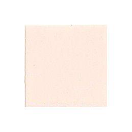MaCal PRO 9859-29 Skin Tone