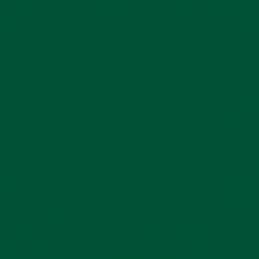 Oracal 651-613 Forest Green...