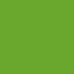 Oracal 651-063 Lime-tree Green š. 1,26 m