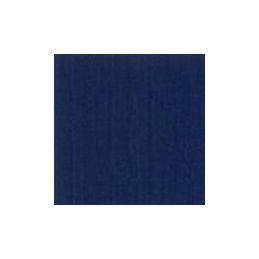 MACal 8339-33 Navy