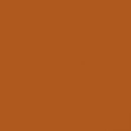 Oracal 651-083 Nut Brown š. 1,26 m