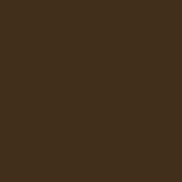 Oracal 651-080 Brown š. 1,26 m