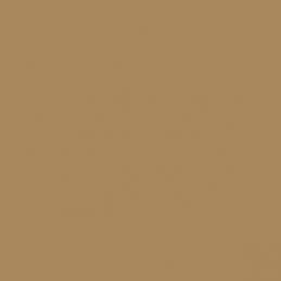 Oracal 651-081 Light Brown š. 1,26 m