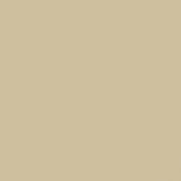 Oracal 651-082 Beige š. 1,26 m