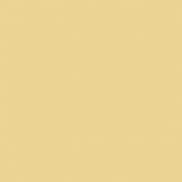 Oracal 651-023 Cream š. 1,26 m